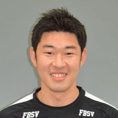 アカデミースタッフ   NPO法人アスレチッククラブ町田   町田ゼルビア ...